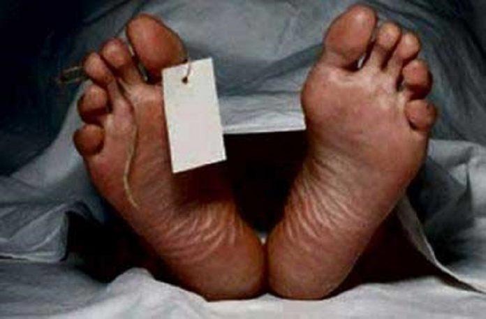 Louga: Une jeune femme portée disparue depuis dimanche, retrouvée morte, les mains ligotées