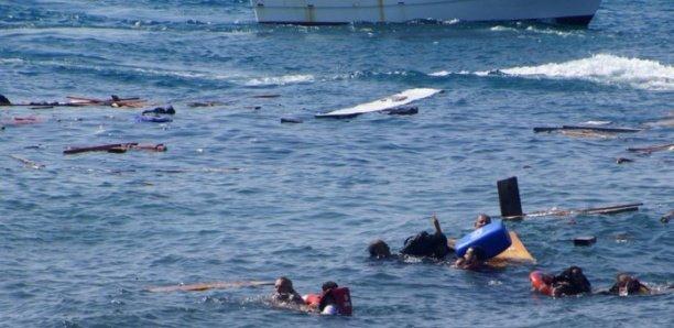 Brésil: Un Emigré Sénégalais meurt noyé en tentant de traverser une rivière pour rejoindre les Etats-Unis