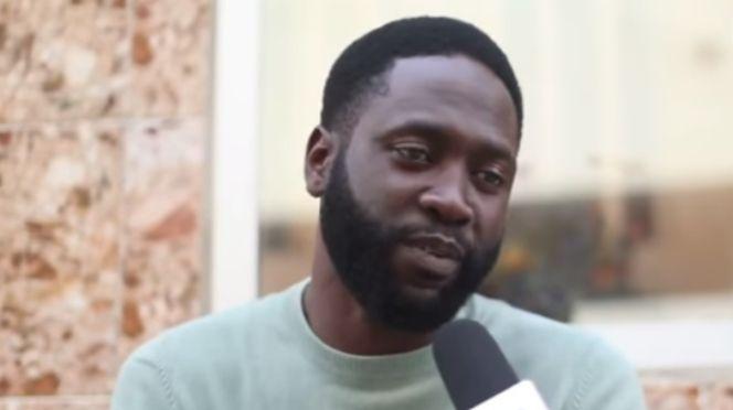 Ziguinchor: Après Sonko, le rappeur Kilifeu fait un malaise