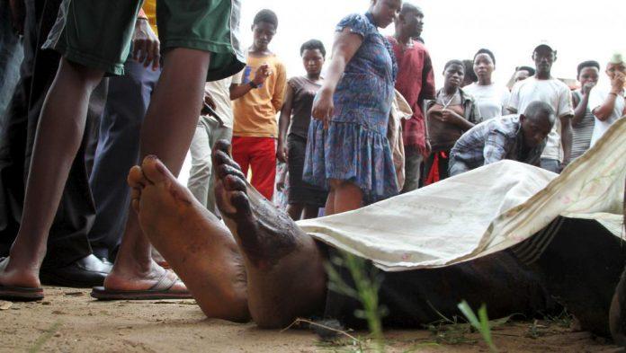 Touba: Un jeune de 20 ans mortellement poignardé lors d'une bagarre