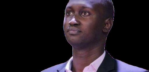 Affaire Pape Ndiaye : Ndèye Awa Ndir remboursée, la plainte retirée