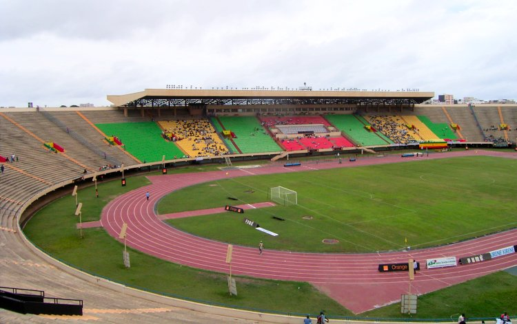 Éliminatoires Mondial-2022 : Aucun stade du Sénégal homologué!