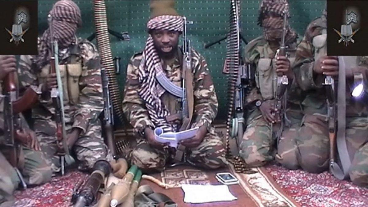 Nigéria : Mort du chef historique de Boko Haram lors des affrontements