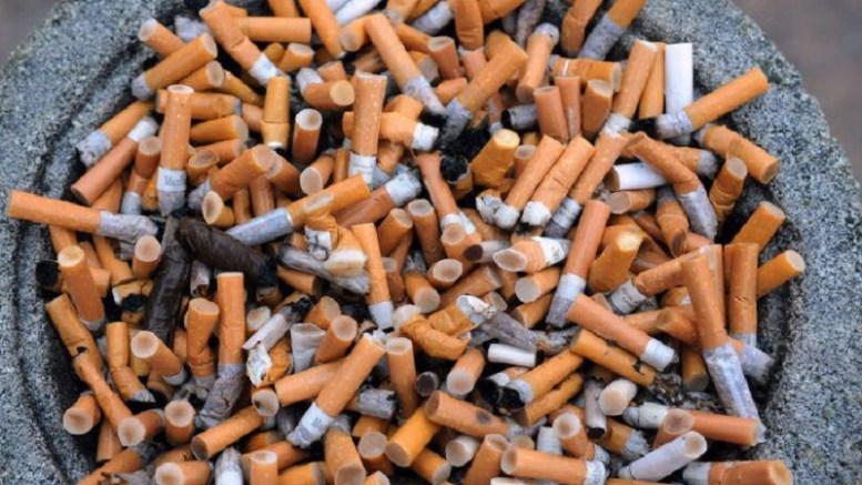 Consommation du Tabac: La société sénégalaise perd 122 milliards de francs CFA