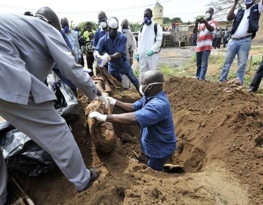 Exhumation d'un corps chez Sérigne Moustapha Sy, Ce qui s'est réellement passé