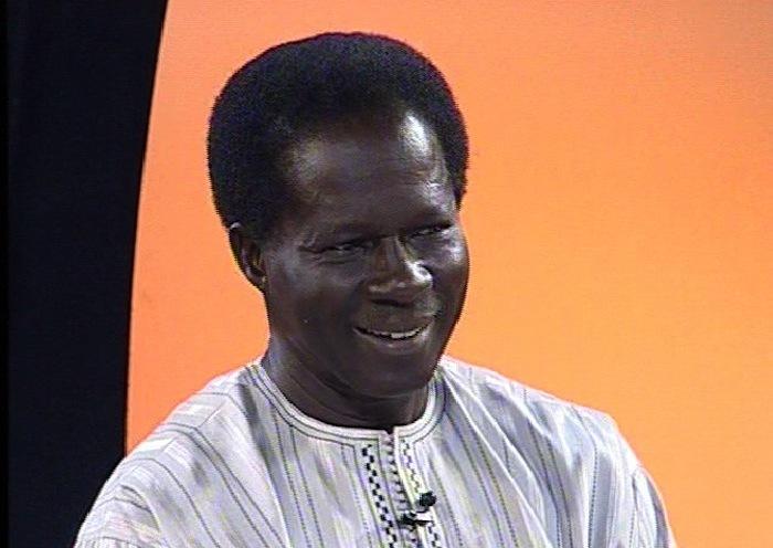 TCHAD: Ibrahima Fall nommé Haut Représentant de l'UA !