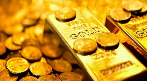 Production minière en Afrique de l'Ouest : Le Sénégal a extrait 16,2 tonnes d'or en 2020 (Bceao)