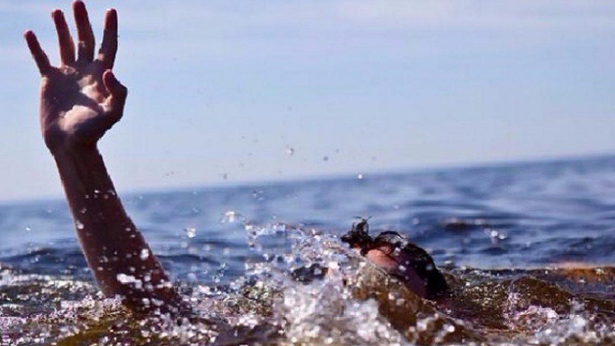 ESPAGNE: Un sénégalais de 21 ans meurt noyé dans la ville de Valladolid !