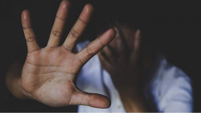 Mbacké : Une fille de 14 ans se fait droguer puis violer par 4 hommes