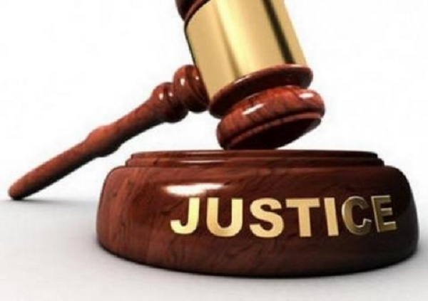 Louga: Un retraité de 65 ans traine en justice sa copine de 22 ans pour escroquerie de mariage